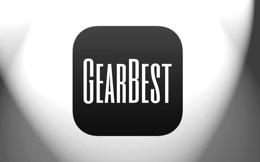 Gearbest Avis - Le site Gearbest est-il fiable pour acheter en ligne ?