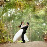 Faire part de mariage comment ne pas se tromper et quel service choisir au final ?