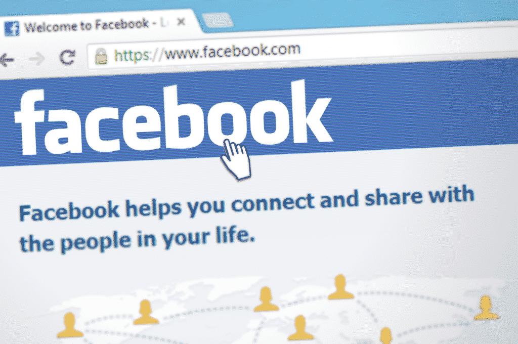 Comment savoir qui consulte mon profil Facebook ?