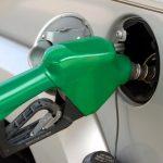 Rouler au Superéthanol E85 : Tout ce qu'il faut savoir avant de remplir son réservoir de bioéthanol