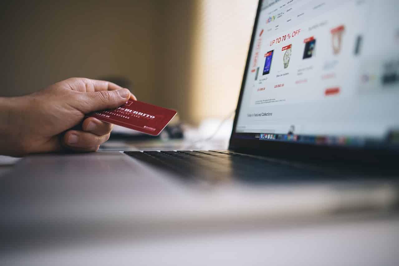 Romwe Avis - Le site Romwe est-il fiable pour acheter en ligne ?
