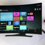 Top des Meilleures Applications pour Android TV