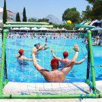 7 jeux de piscine à faire entre ami cet été !