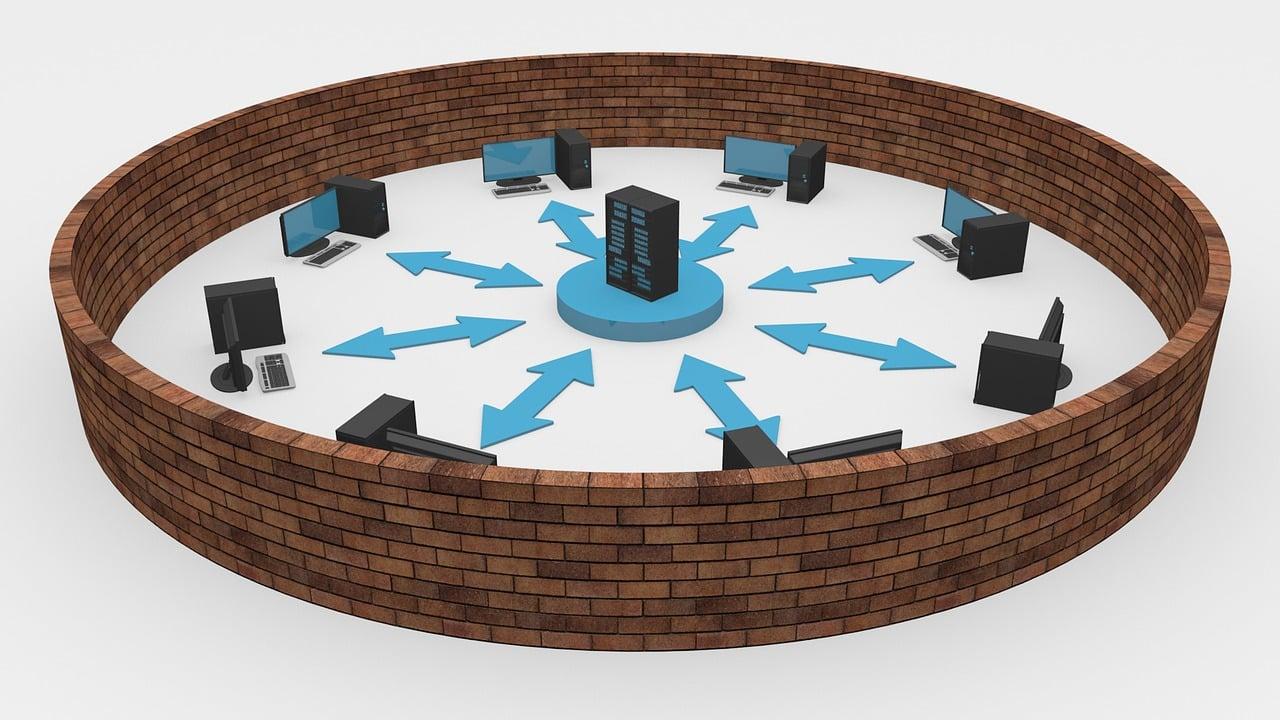 Routeur Wifi sans fil vers quelle marque vous diriger ? Avis & Comparatif