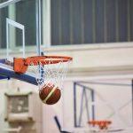 Comment Amazon développe sa notoriété avec le basket français ?
