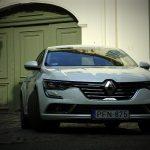 Où trouver des pièces détachées pour une voiture Renault ?
