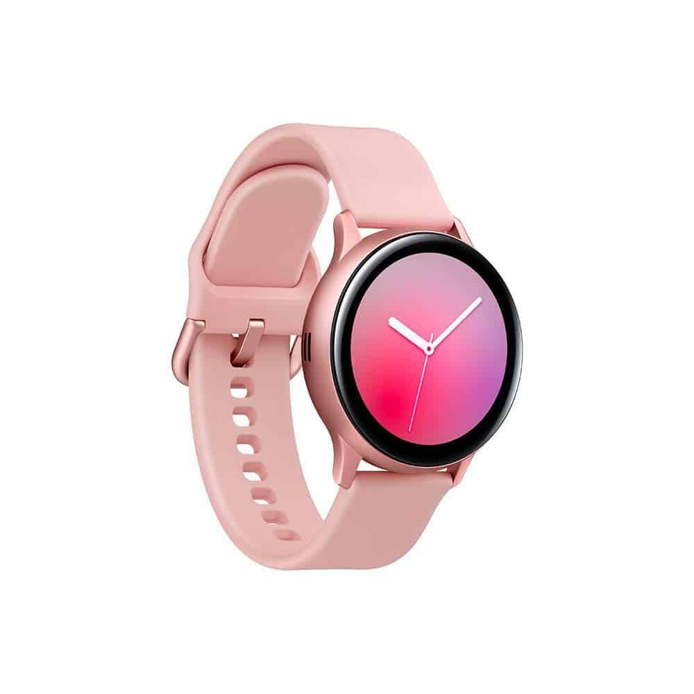 Samsung Galaxy Watch 2 – La toute Nouvelle Montre Connectée – Avis & Test