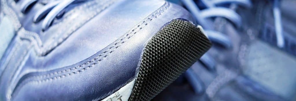 Chaussures de volley-ball - Quelle basket choisir pour jouer ? Avis & Comparatif