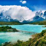 Pourquoi le Chili est une destination incontournable en Amérique ?