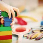 Comment revendre les jouets inutilisés de son enfant ?