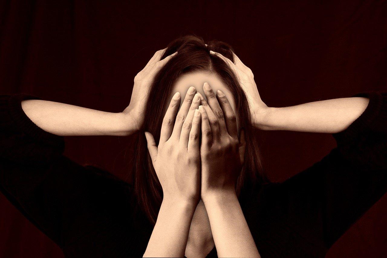Migraine et méditation : Comment cette pratique peut-elle soulager la douleur ?