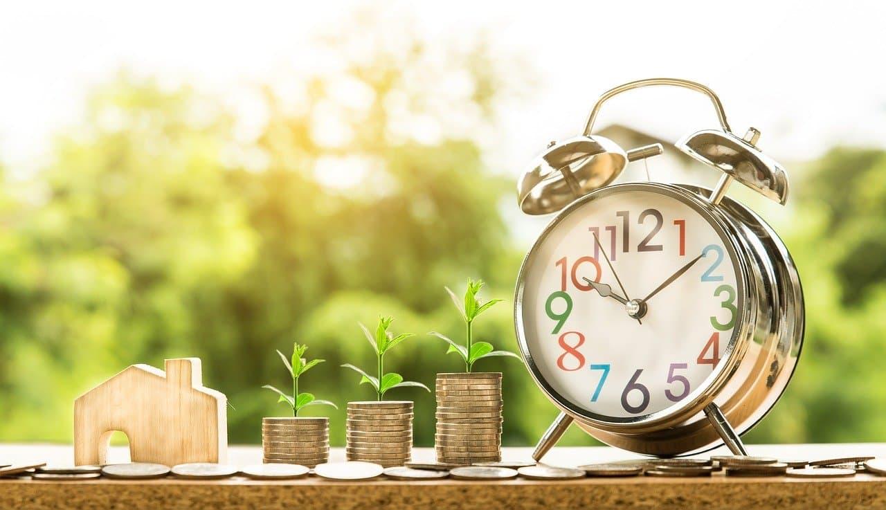 Achat immobilier, ne pas oublier l'assurance emprunteur !