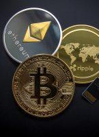 Peut-on devenir riche grâce aux crypto-monnaies en 2020 ?