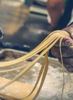 Comment faire des pâtes fraîches simplement ?