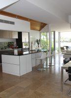 4 règles indispensables pour aménager une salle à manger moderne ?