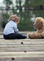 Le doudou en peluche – Pourquoi est-ce si important pour le développement de l'enfant?