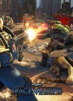 Top 5 des meilleurs jeux vidéo Warhammer