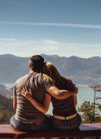 Pourquoi et comment pimenter sa vie de couple ?
