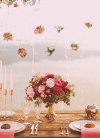 5 Indispensables Pour un Diner Mariage Réussi !