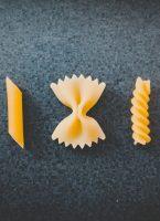3 Conseils pour Bien Doser Vos Pâtes
