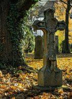 Comment savoir à quel âge vous allez mourir ?