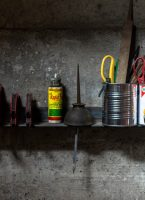 10 Idées pour Bien Organiser votre Garage