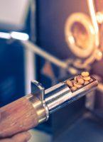3 Bonnes Raisons d'Opter pour une Machine à Café à Grain et nos Recommandations Produits