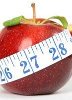 Que risque-t-on en ingérant trop peu de calories ?