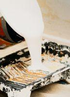 3 bonnes raisons d'utiliser un pistolet à peinture et nos recommandations produits