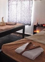 Comment réaliser un massage tantrique d'exception ?