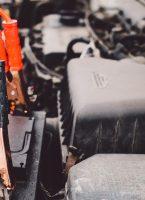 Quand faut-il changer la batterie de sa voiture ?
