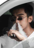 Cigarette électronique: La DGCCRF sensibilise à limiter les risques d'explosion