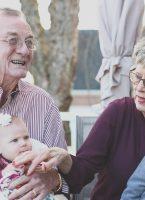 L'huile de cannabis et ses bienfaits pour une vie active chez les seniors