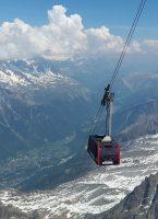 Séjour à Chamonix : Conseils et astuces pour des vacances moins chères