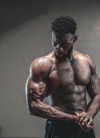 Comment Gagner de la Masse Musculaire Sans Perdre de Motivation ?